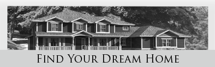 Find Your Dream Home, Nick Dhaliwal REALTOR